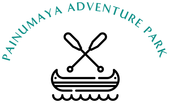 PAINUMAYA ADVENTURE PARK