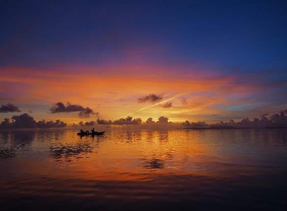 sunrise_pic001